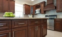 kitchen with cabinets kitchen cabinets cherry hill nj kitchen cabinet 3493