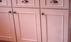 update kitchen cabinet doors with molding basement bar kitchen cabinets kitchen cabinet 9550